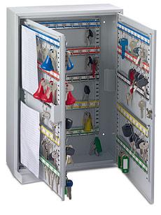 Armoire à clés VT-SK 2200 AS