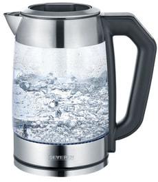 WK 3477 Wasser und Tee
