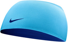 NIKE WIDE COOLING HEADBAND