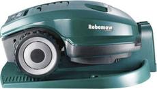 Tondeuse robot Robomow RM