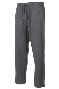 SWEATPANT ADAM SHORTSIZE