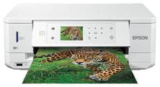 Expression Premium XP-645 Drucker / Scanner / Kopierer / Wireless
