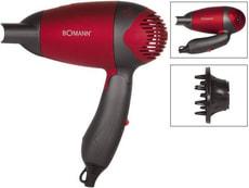 L-Bomann Sèche-cheveux HTD 898 CB