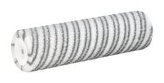 Farbwalze 18cm glatte Untergründe
