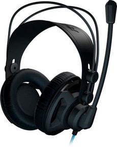 Renga Boost Headset
