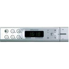 Grundig Sonoclock 690 Küchenradio