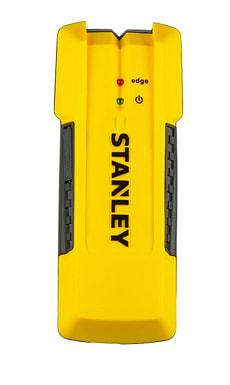 Détecteur de materiaux S50