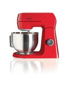 CX910 Küchenmaschine rot