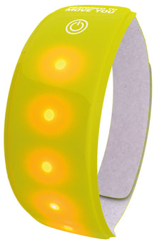 Lightband LED