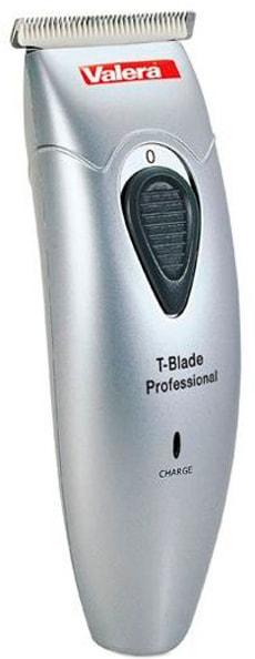 T-Blade Professional Tondeuse à cheveux