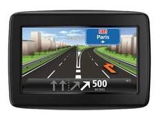 Start 25 EU Traffic Navigationsgerät