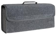 Kofferraumtasche L