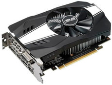 GeForce GTX1060 PH 3GB