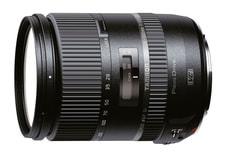 AF 28-300mm  Objektiv für Canon / 10 Jahre Garantie