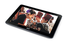 Iconia Tab A200 - 32 GB Tablet PC
