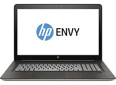 HP ENVY 17-n190nz Notebook