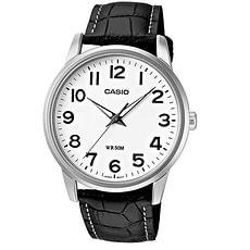 MTP-1303PL-7BVEF Armbanduhr
