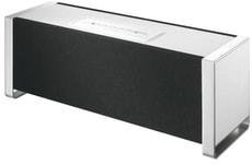 D.03.002 Hautparleur Bluetooth noir