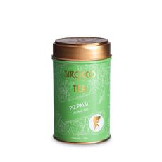 SIROCCO TEA PIZ PALÜ