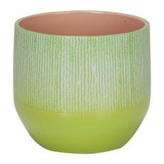 Cache-pot Seagrass 820/13