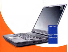 ACER TRAVELMATE 2001LM