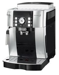 Magnifica S ECAM 21.117.SB Kaffeevollautomat