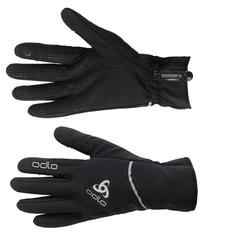 Windproof X-Warm Gloves