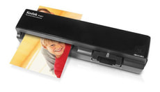 L-Kodak P461 Personal Photo Scanner