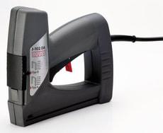 Agrafeuse electrique J-102 DA