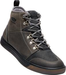 Winterhaven Boot WP