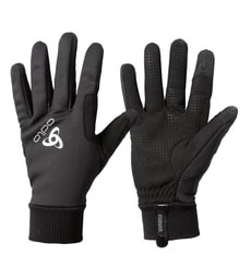 Windproof Warm Gloves