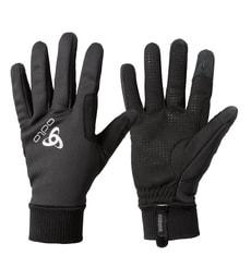 Windproof Warm Gloves