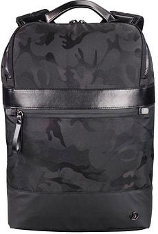 Backpack Camo Select