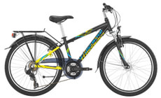 "Rider PRO Boy 24"""