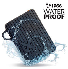 Power Bank Xtreme 9000mAh waterproof