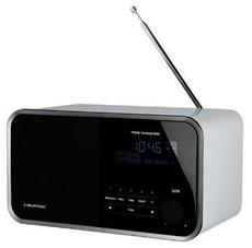 Grundig TR 2200 DAB+ Radio weiss