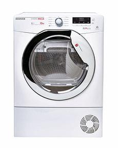 Asciugatrice con pompa di calore 10kg