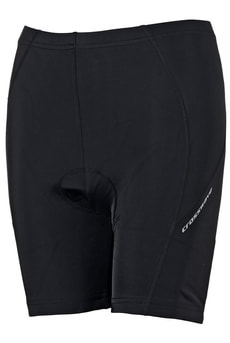 Damen-Tights kurz