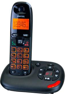 DCT 50071 VITA