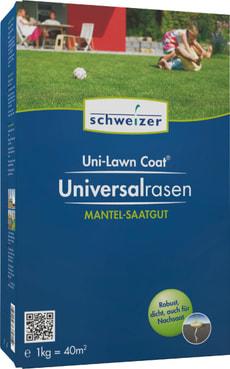 Uni - Lawn Coat Universalrasen, 1 kg