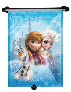 Pare-soleil Frozen