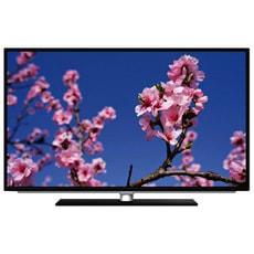 Grundig 32VLE7321 BH LED Fernseher schwa