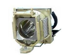 Lampada proiettore per PB2140, PB2240, PB2250