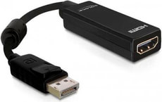 DisplayPort - HDMI Adapter