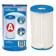 Intex Filter A Wasserfilter