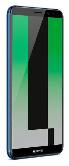 Mate 10 Lite Dual Sim 64GB blau