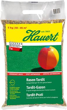 Rasen-Tardit, 5 kg