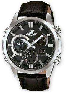 Armbanduhr ERA-500L-1AER