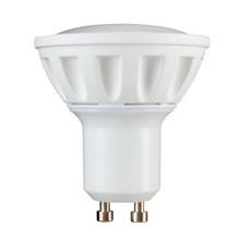 LED GU10 5.5W 345 lm