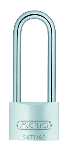 Zylinderschloss 54TI/40 HB63